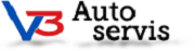www.v3autoservis.sk