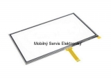 Touch Screen panel - Navigon 70 71 72
